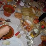_ricette ivana (35)